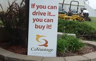 CoVantage Credit Union Antigo Loan Rally 5/11/2012 27