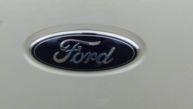 With rates as low as 2.37% APR for 36 months, you can afford a Ford with CoVantage Credit Union.  ~TS