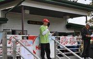 American Heart Walk Wausau 2012 8