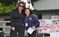 American Heart Walk Wausau 2012 18