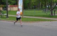 American Heart Walk Wausau 2012 17