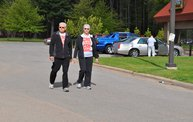 American Heart Walk Wausau 2012 15