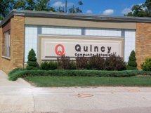 Quincy Schools