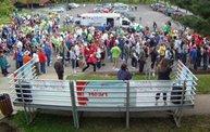 American Heart Walk Wausau 2012 2