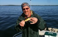 2012 Minnesota Governor's Fishing Opener 10