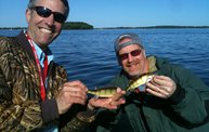 2012 Minnesota Governor's Fishing Opener 9