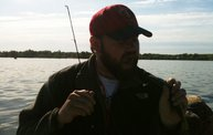 2012 Minnesota Governor's Fishing Opener 7