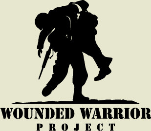 Wounded Warrior Project logo