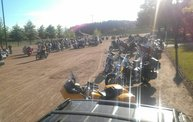 2012 Wausau Firefighters Ride for MDA 3