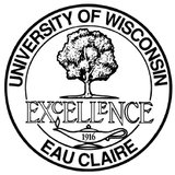 UW-Eau Claire logo