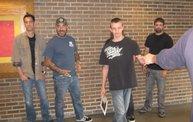 M&G For Halestorm, Godsmack & Staind (5-9-12) 27