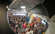 Dells Stop Eastbay 2012 3