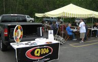 Q106 at Bellingar Packing (5-12-12) 8