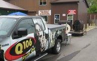 Q106 at Bellingar Packing (5-12-12) 7