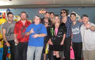 Q106 & Adelita's Way, Fun Time @ Funtyme (5-15-12) 9