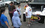 Q106 at Bellingar Packing (5-12-12) 29