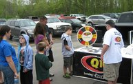 Q106 at Bellingar Packing (5-12-12) 28