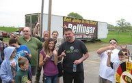 Q106 at Bellingar Packing (5-12-12) 27