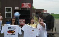 Q106 at Bellingar Packing (5-12-12) 19
