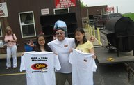 Q106 at Bellingar Packing (5-12-12) 18