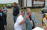 Q106 at Bellingar Packing (5-12-12) 10