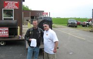 Q106 at Bellingar Packing (5-12-12) 4