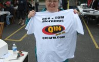 Q106 at Bellingar Packing (5-12-12) 3