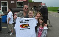 Q106 at Bellingar Packing (5-12-12) 9