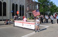 Holland Memorial Day Parade 2012 9