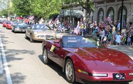 Holland Memorial Day Parade 2012 27