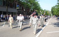 Holland Memorial Day Parade 2012 14