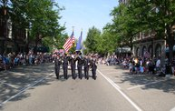 Holland Memorial Day Parade 2012 11