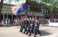 Holland Memorial Day Parade 2012 10