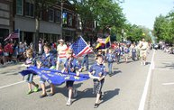 Holland Memorial Day Parade 2012 26