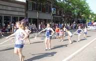 Holland Memorial Day Parade 2012 25