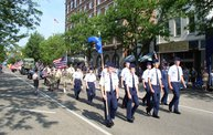 Holland Memorial Day Parade 2012 21