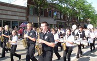 Holland Memorial Day Parade 2012 15