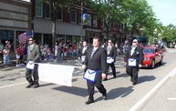 Holland Memorial Day Parade 2012 12