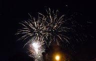 Celebrate De Pere 2012 26
