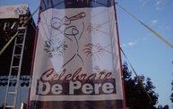 Celebrate De Pere 2012 15