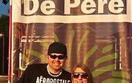 Celebrate De Pere 2012 7
