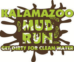 The 2012 Kalamazoo Mud Run seeks to bring clean water to a village in Uganda.