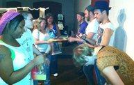 Neon Trees Meet 'n' Greet 5/22/12 13