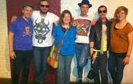 Neon Trees Meet 'n' Greet 5/22/12 6