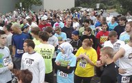 2012 Kalamazoo Mud Run  1