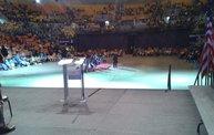 Special Olympics Indiana 2012 18