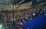 Special Olympics Indiana 2012 17