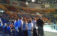 Special Olympics Indiana 2012 16