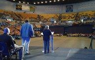 Special Olympics Indiana 2012 15