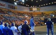 Special Olympics Indiana 2012 14